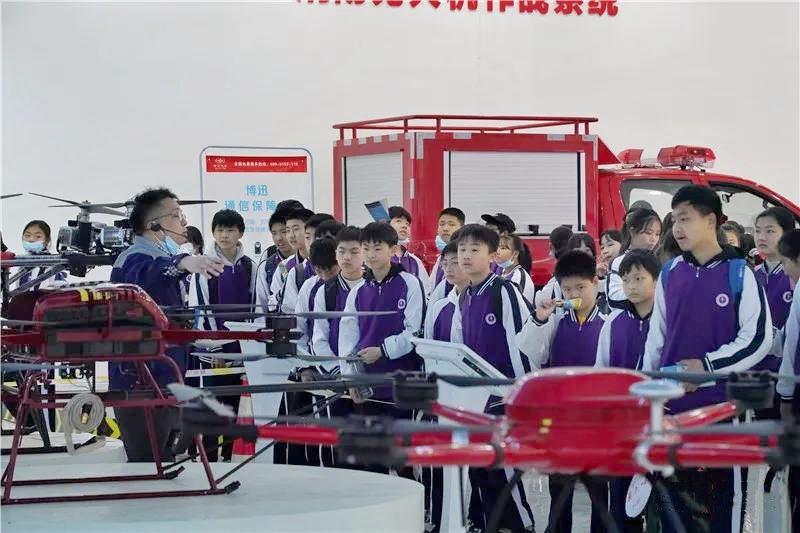 杭钢遗址公园,将亮相2022杭州亚运会插图